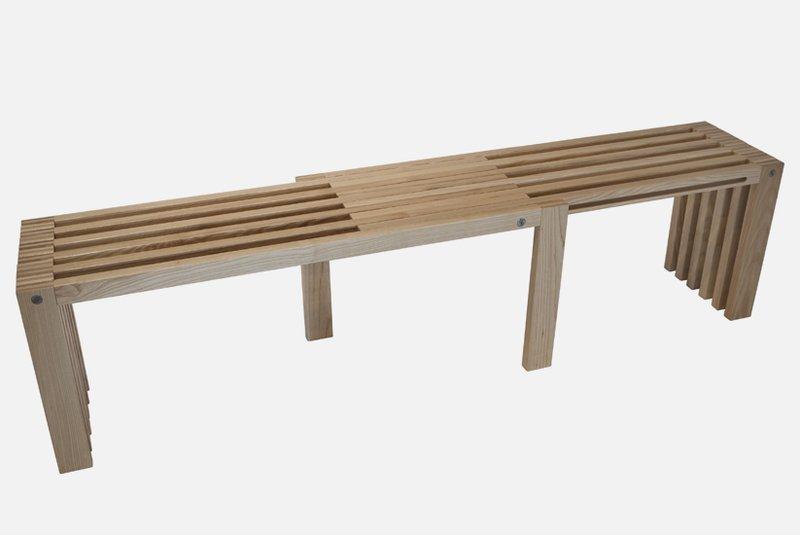 Bench Seat Design Plans Wooden Seat Plans 2445a6f1eda8fbf8 Jpg