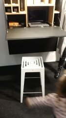 Litexpo baldai 2017 (50).jpg