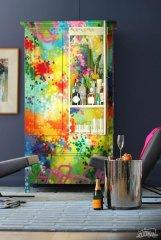 Graffiti-Furniture-Dudeman-2-tt-width-605-height-906-crop-1-bgcolor-000000-except_gif-1.jpg