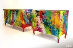 Graffiti-Furniture-Dudeman-6-tt-width-605-height-404-crop-1-bgcolor-000000-except_gif-1.jpg