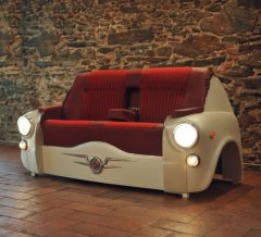 exclusive_designer_furniture_made_from_cars_and_other_things_640_23.jpg