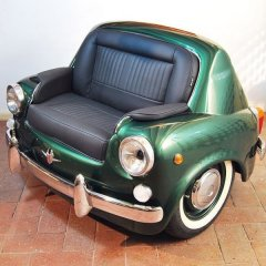 exclusive_designer_furniture_made_from_cars_and_other_things_640_25.jpg