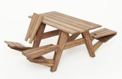 picnic-table-folding-chairs.jpg