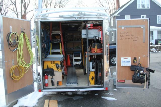 construction-trailer.jpg
