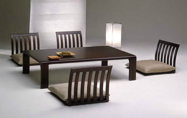 creative-furniture-ideas-Japanese-Dining-table-with-chairs.jpg