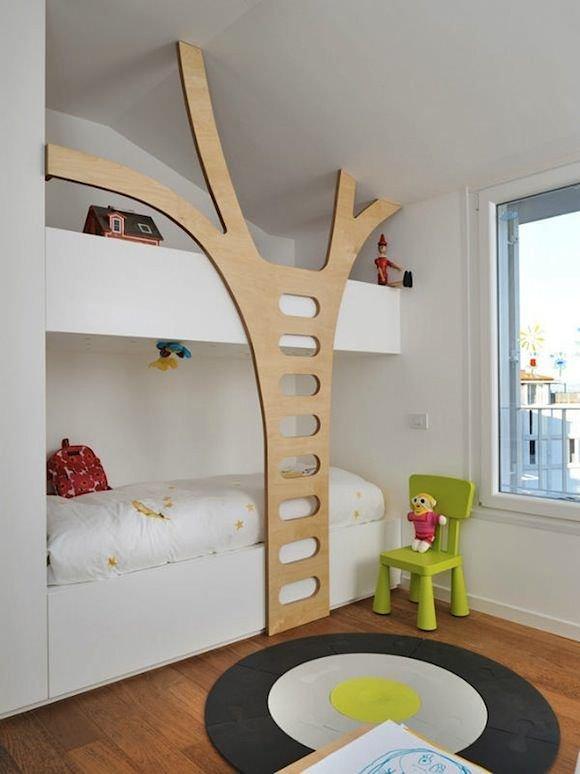 kids-bedroom-furniture.jpg