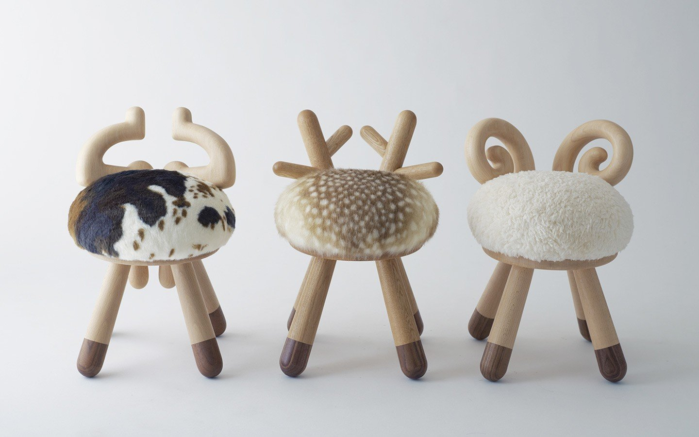 unique-and-funny-animals-bench-furnitures.jpg