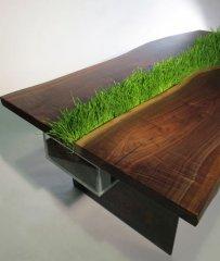 Grass-Table.jpg