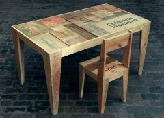Rupert-Blanchard-Reclaimed-Crate-Furniture.jpg