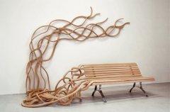 crazy-bench.jpg