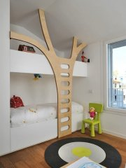 kids-bedroom-furniture.jpg