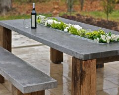 outdoor-dining-area-furniture-table-laax-exceptional-concreteatio-furniturec2a0-beautiful-image-ideas-615x492.jpg