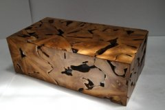 tree_trunk_coffee_table_diy_526457379.jpg