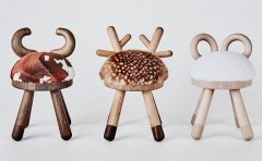 whimsical-farm-animal-stools-150517-1243-01-800x493.jpg