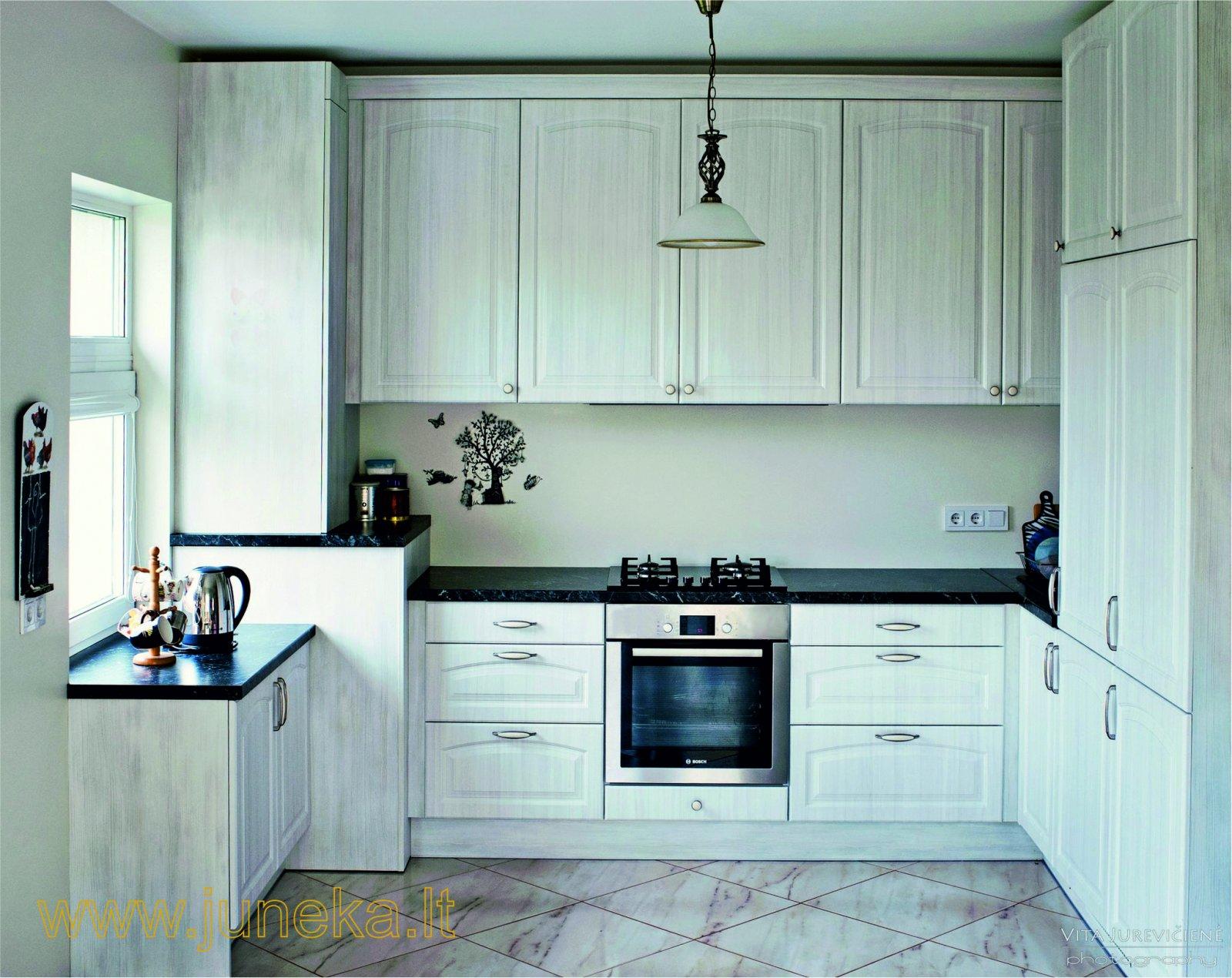 Virtuve A1.jpg