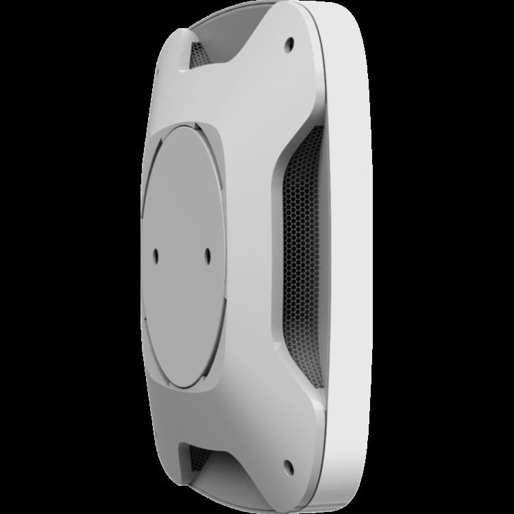 ajax-motion-protect-judesio-detektorius-.jpg