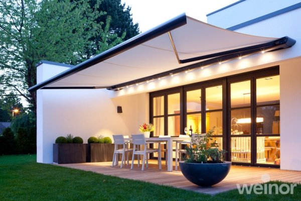 make-your-home-more-energy-efficient-with-a-retractable-awning-with-electric-awnings-for-homes.jpg