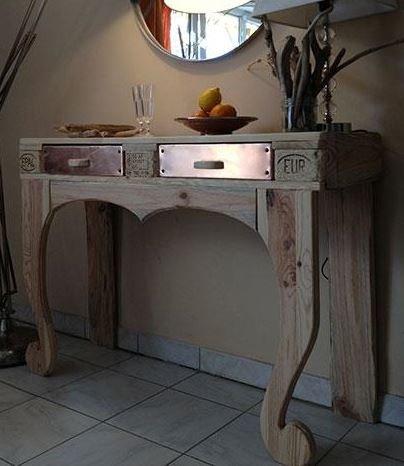Lauko baldai is paleciu (3).jpg