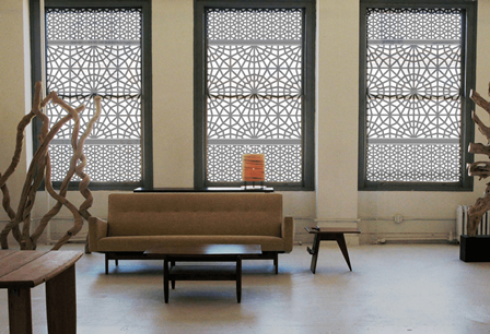 window-coverings-freshome31.png