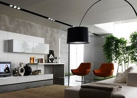 Contemporary-Style-Living-Room.jpg