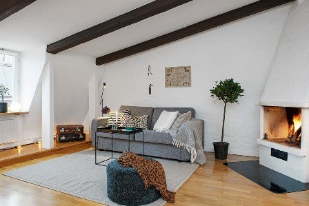 Fireplace-Scandinavian-Interior.jpg