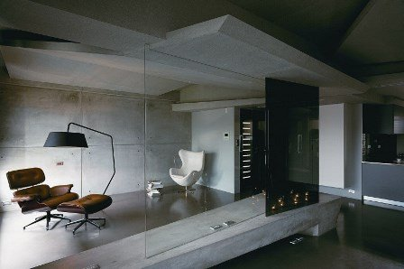 beton1.jpeg