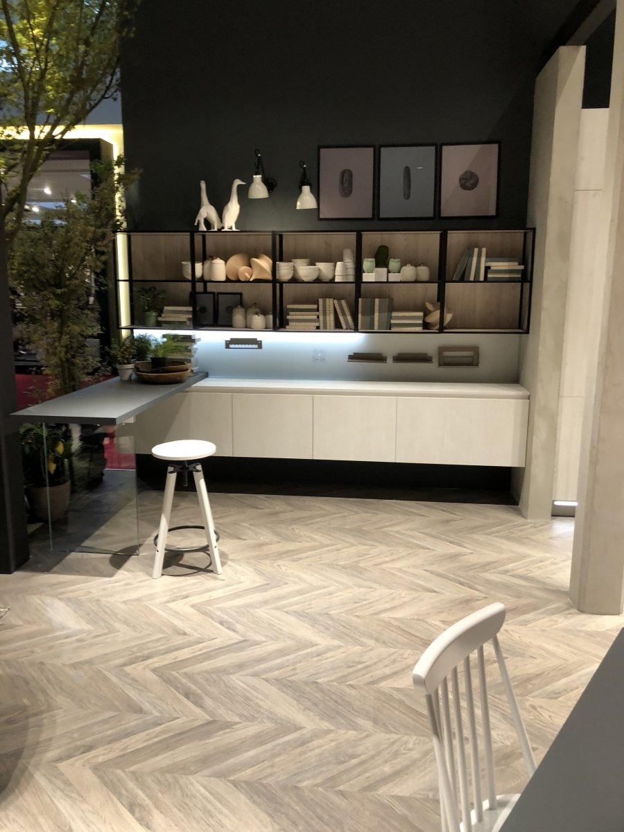 I saloni 2018 Milanas (159).JPG