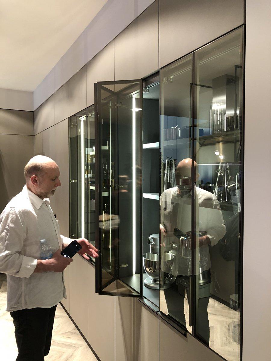 I saloni 2018 Milanas (153).JPG