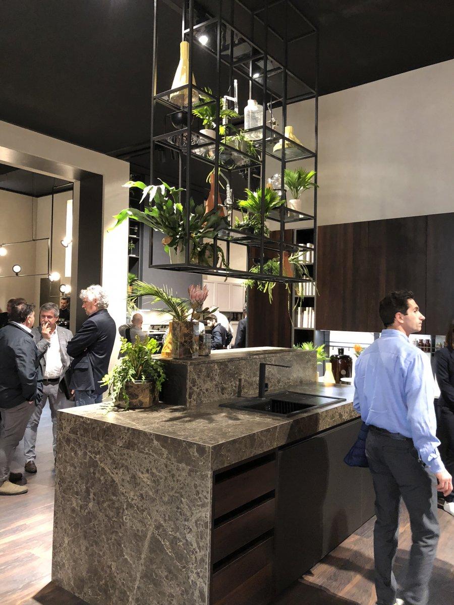 I saloni 2018 Milanas (155).JPG