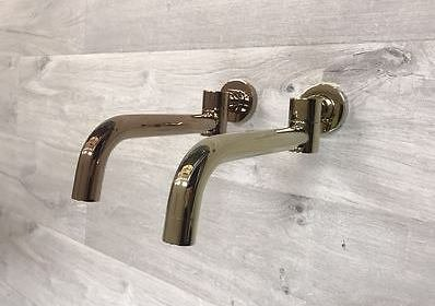 new-Shower-Bath-Rose-Gold-Burnished-Gold-Matt-_1 – kopija (2).jpg
