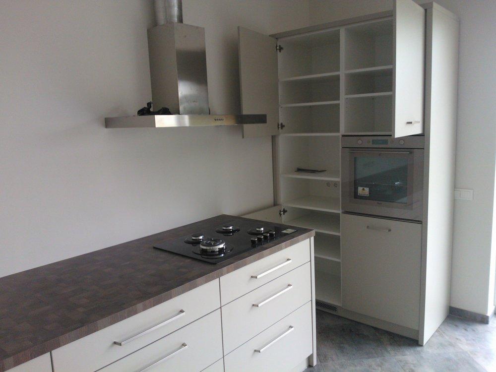 virtuves nuotrauka.jpg