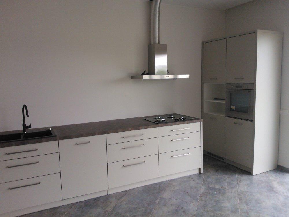 virtuves nuotrauka (2).jpg