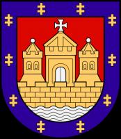 Klaipėdos regiono baldininkų klubas