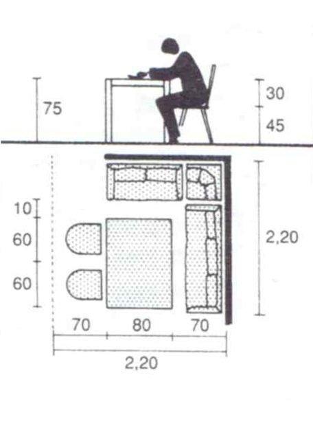 Vagomojo stalas su sėdimu kampu.jpg