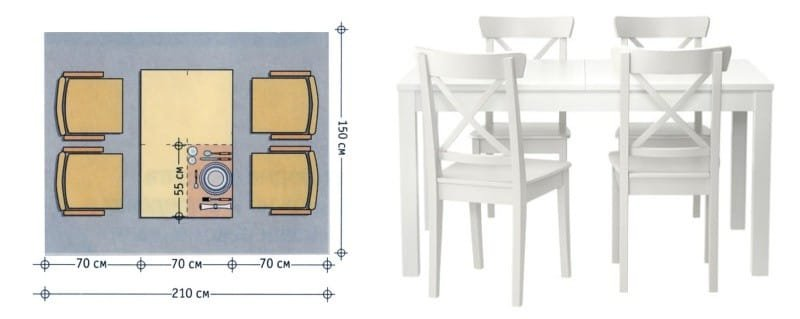 patogus virtuves baldai.jpg