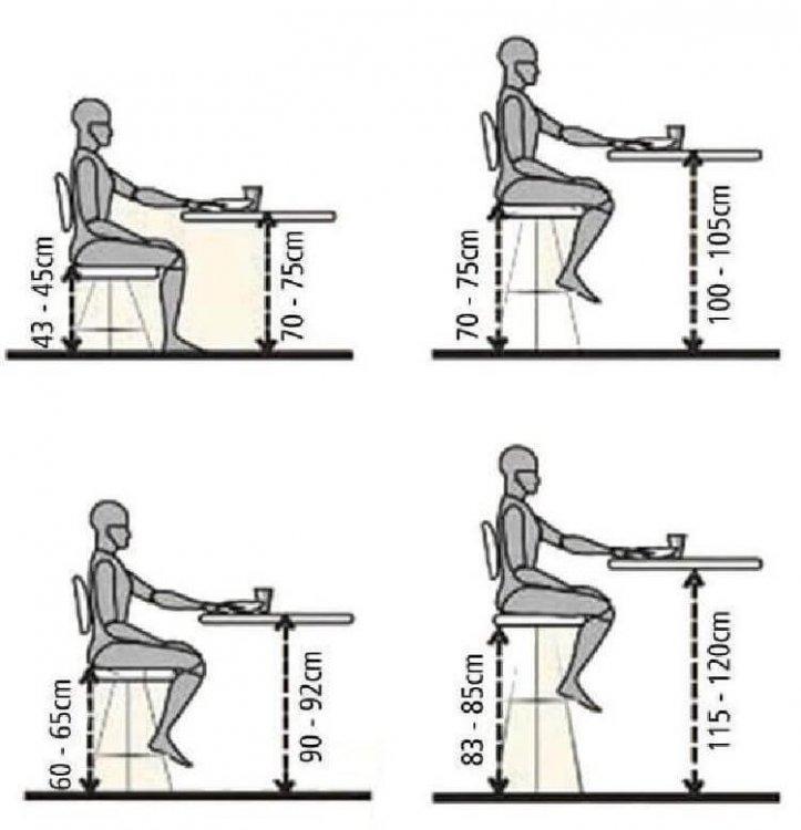 funkcionalus baldai.jpg