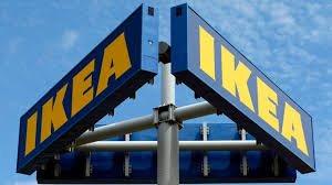 IKEA baldu surinkimas.jpg