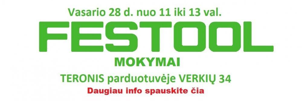 Festool MOKYMAII.jpg