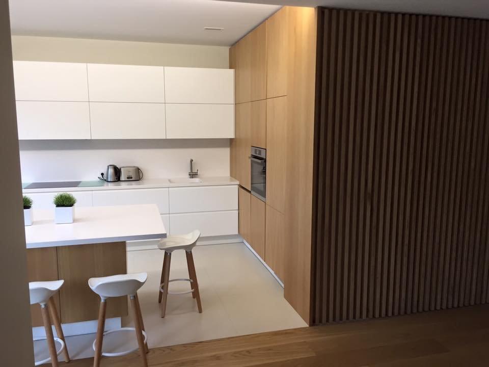 Kondro baldai moderni virtuve.jpg