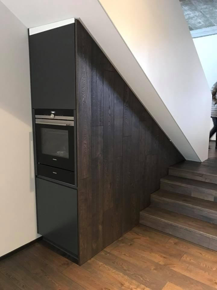Kondro baldai kompaktiska virtuve.jpg