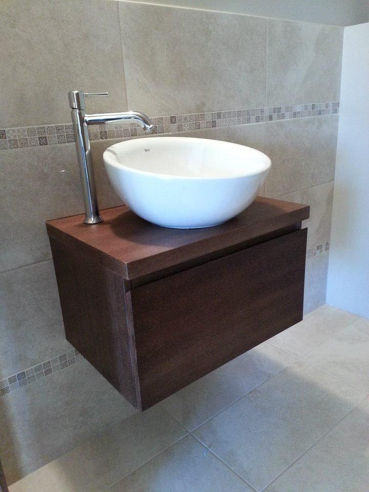 Kondro baldai vonios kambario.jpg