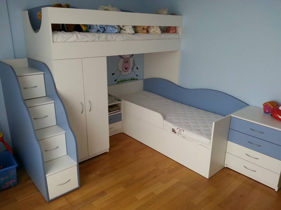 Kondro baldai vaiku kambario baldai.jpg