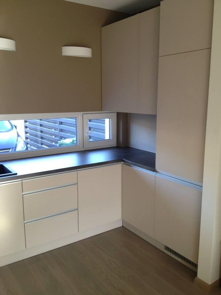 Kondrado baldai kompaktiska virtuve.jpg