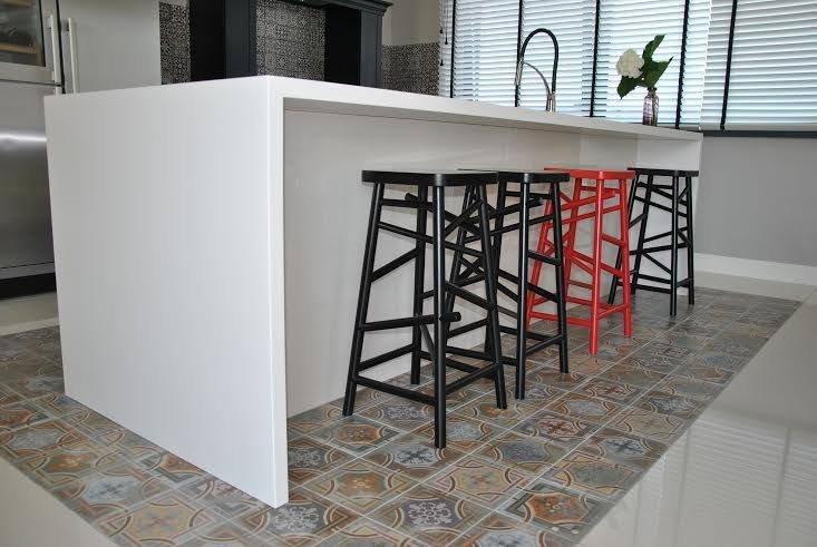 Kondrado baldai, klasikine virtuve 1.jpg