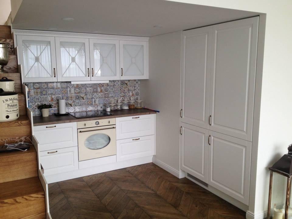 Kondro baldai retro virtuve.jpg