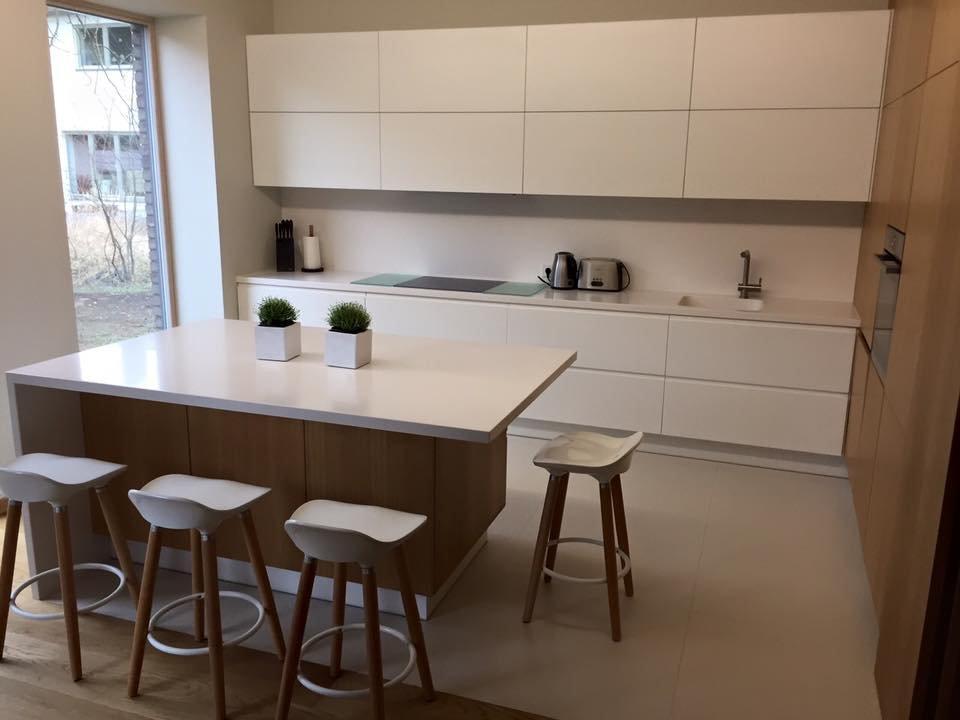 Kondro baldai, moderni virtuve.jpg
