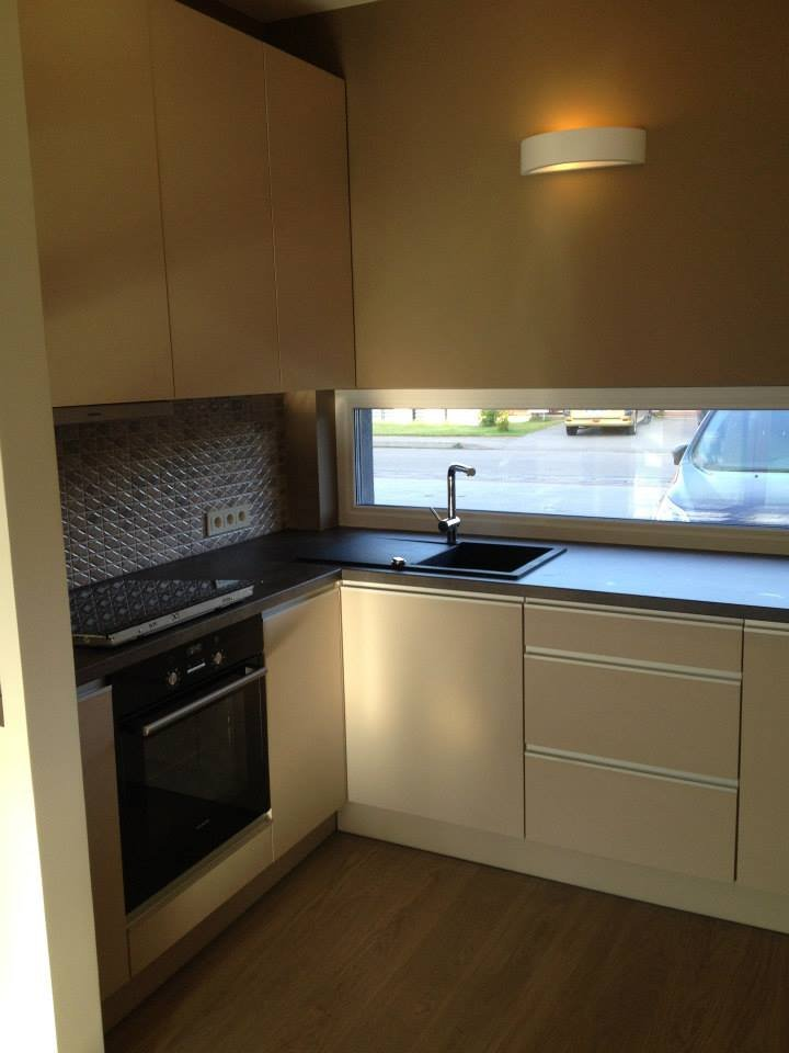 Kondrado baldai kompaktiska virtuve 1.jpg