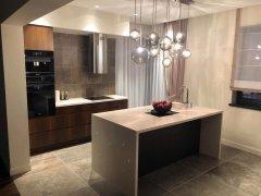 Kondro baldai, grazi virtuve 3.jpg