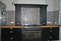 Kondrado baldai, klasikine virtuve.jpg