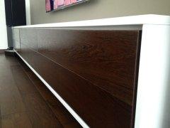 Kondrado baldai, TV baldas.jpg
